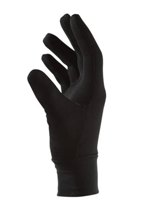 CTR Stealth Heater Adult Glove Liner