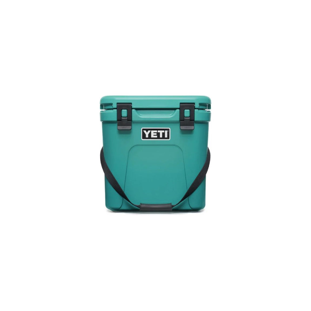 Reisenthel Coolerbag Cooler