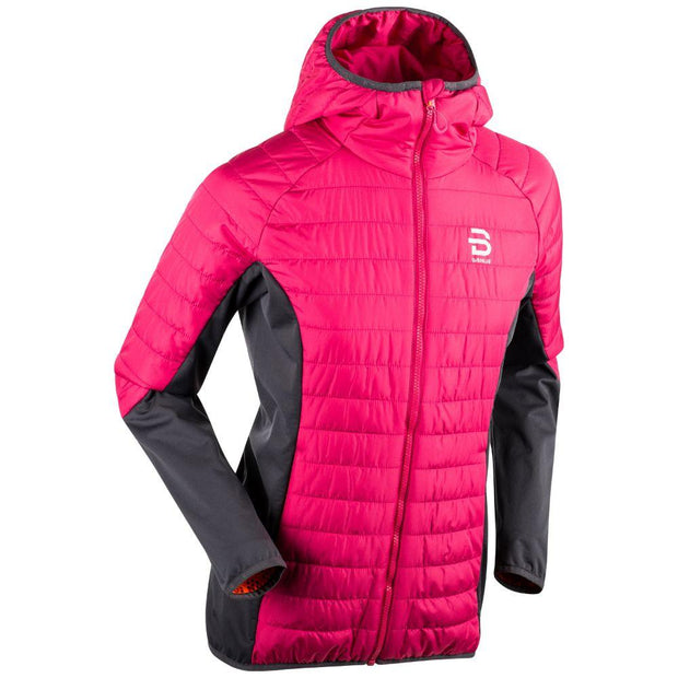 Daehlie Boulder Ladies Jacket