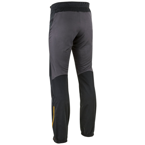 Daehlie Power Mens Pants
