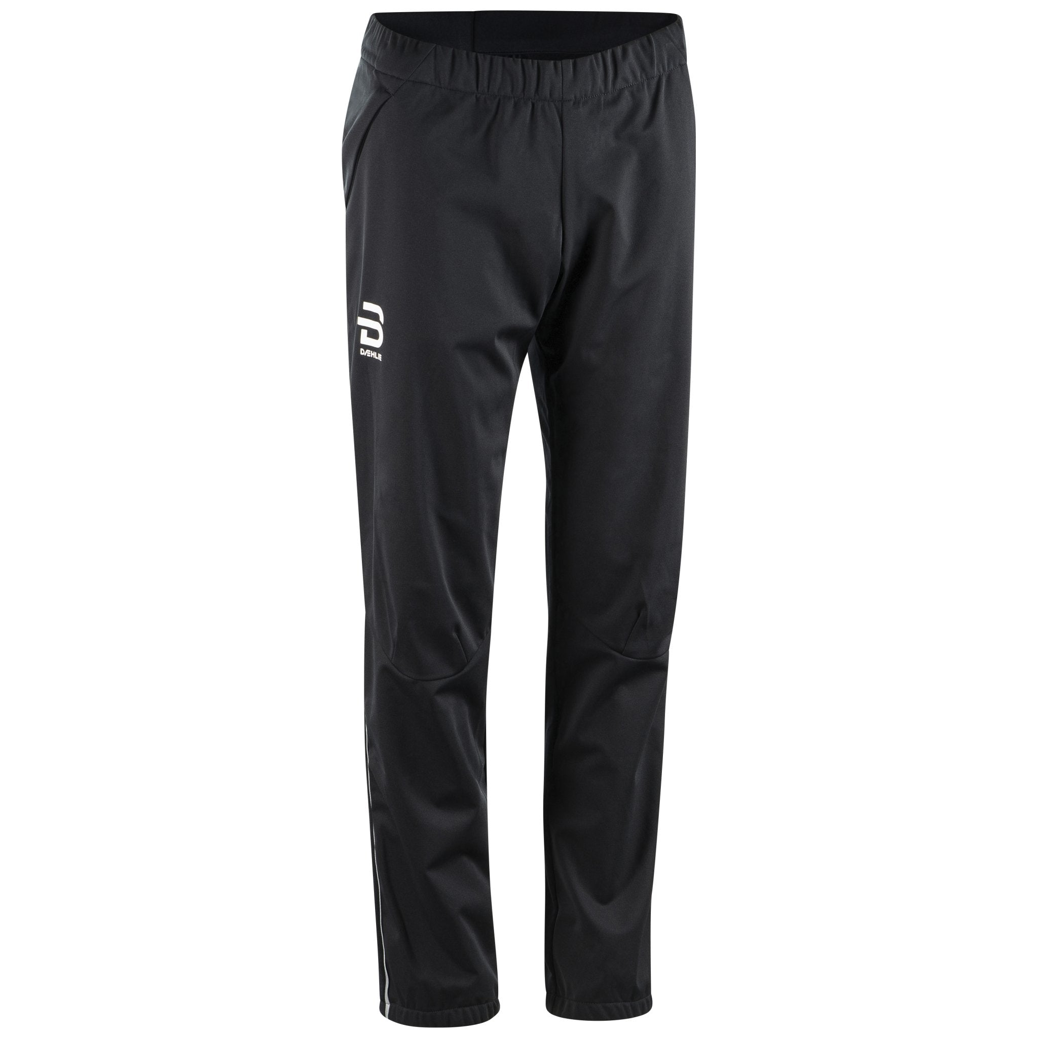 Daehlie Ridge Womens Full Zip Pants