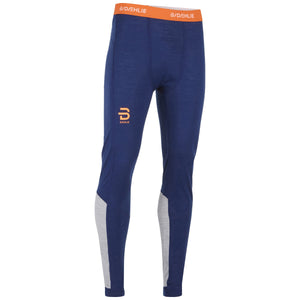Daehlie Training Wool Mens Pants