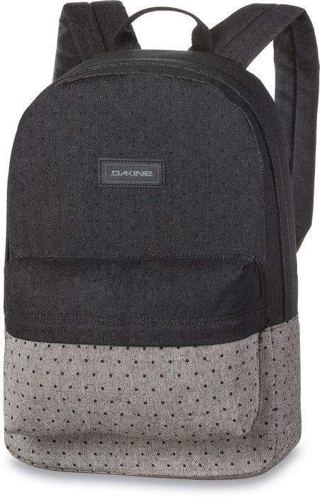 Dakine 365 Canvas 21L Backpack 2017