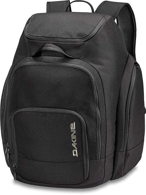 Dakine Boot Pack DLX 55L Bag
