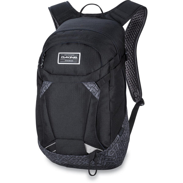 Dakine Canyon 20L Bag 2018