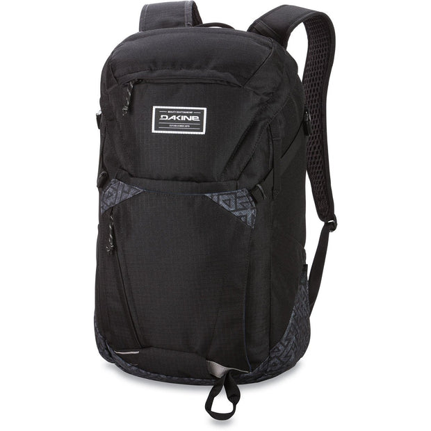 Dakine Canyon 24L Bag