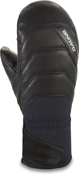 Dakine Galaxy Gore-Tex Ladies Mitt