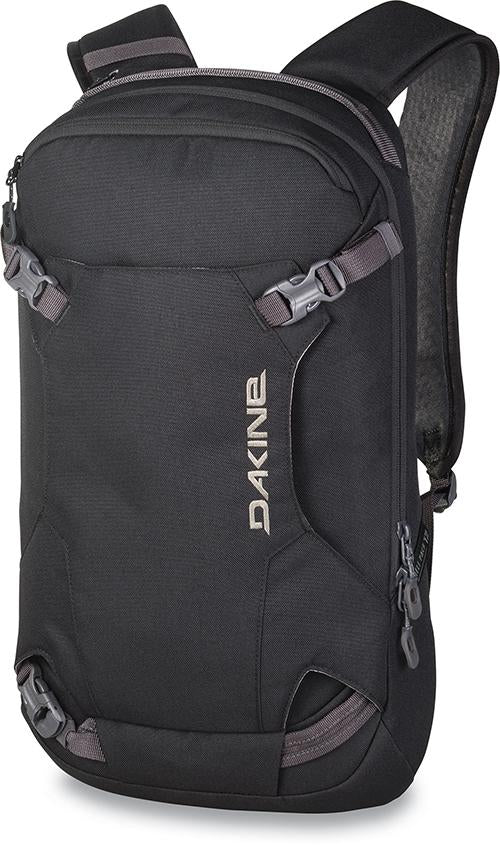 Dakine Heli Pack 12L Backpack 2020