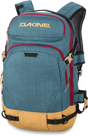Dakine Heli Pro 20L Ladies Bag 2017