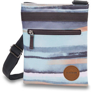 Dakine Jive Canvas Bag