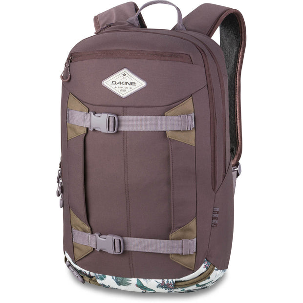 Dakine Ladies Team Mission Pro 25L Pack 2019
