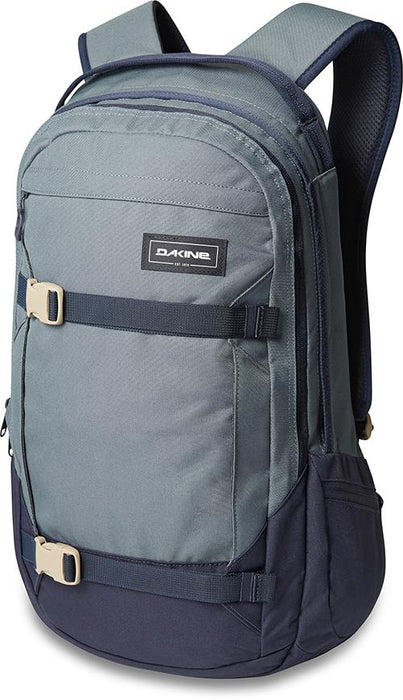 Dakine Mission 25L Backpack 2020