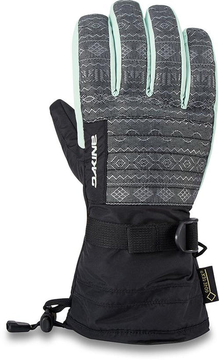 Dakine Omni Gore-Tex Ladies Glove