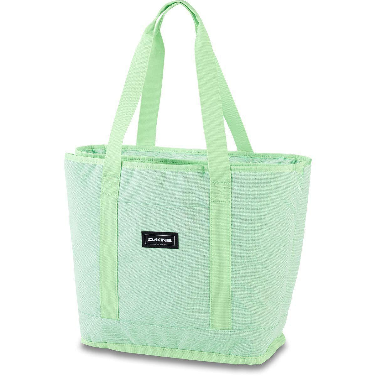 Dakine Party Tote 27L Cooler Bag