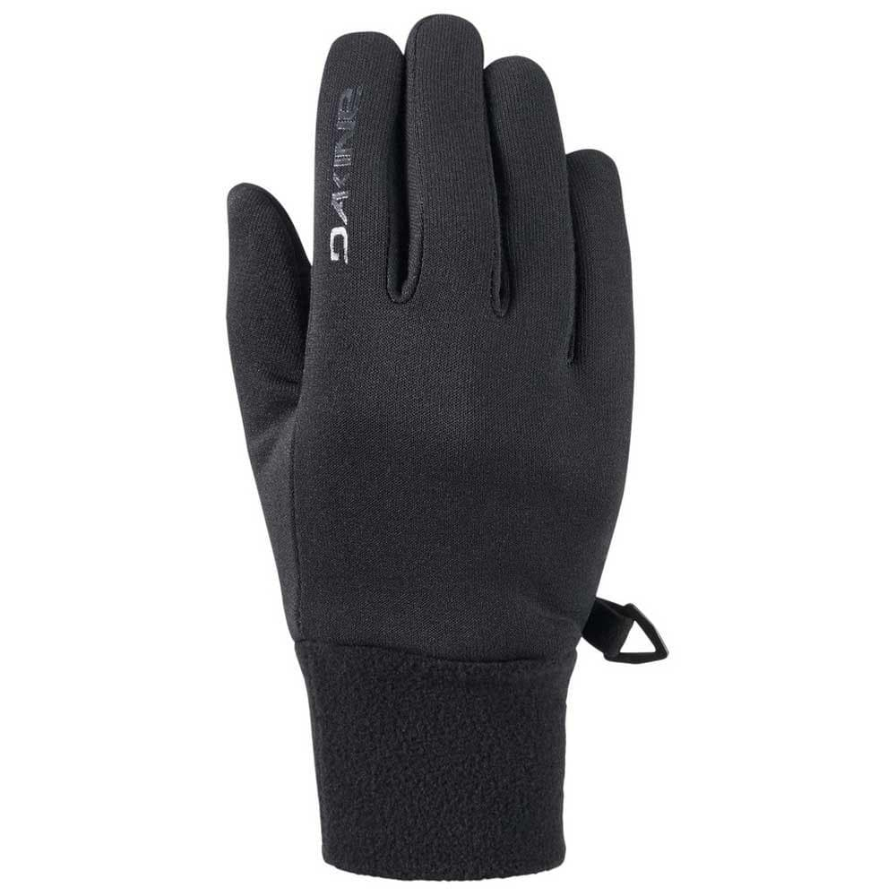 Dakine Storm Liner Junior Glove