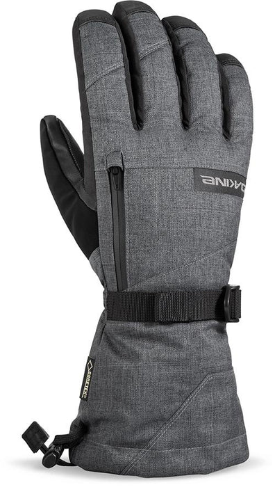 Dakine Titan Gore-Tex Men's Glove