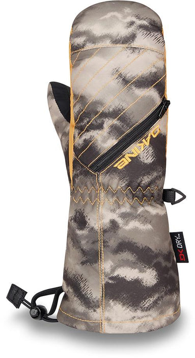 Dakine Tracker Junior Mitt