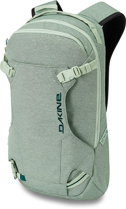 Dakine Womens Heli Pack 12L Backpack 2020