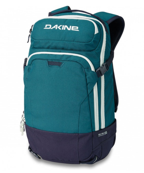 Dakine Womens Heli Pro 20L Backpack 2020