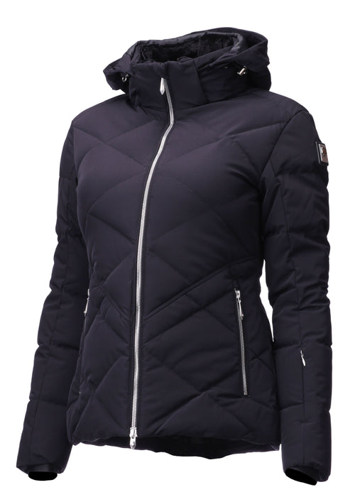Descente Anabel Ladies Jacket 2020