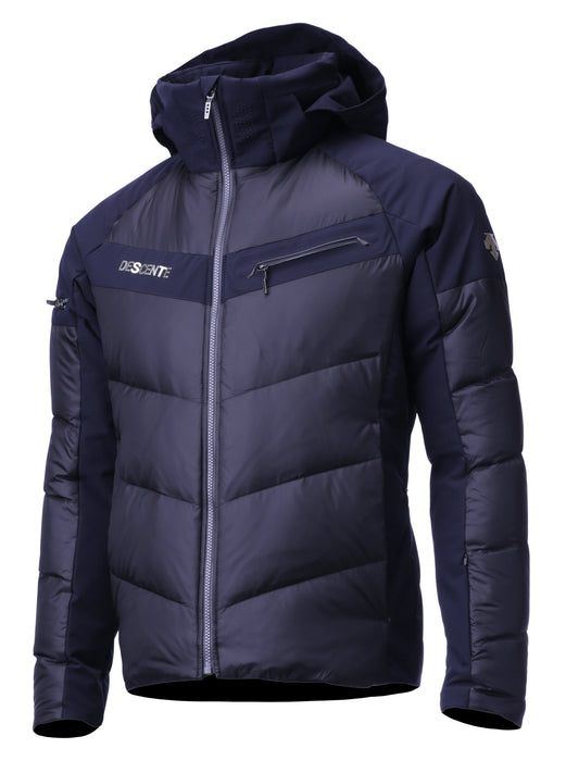 Descente Barrett Mens Jacket 2020