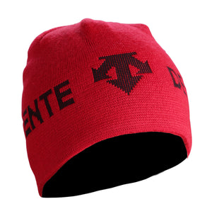 Descente Boone Mens Hat