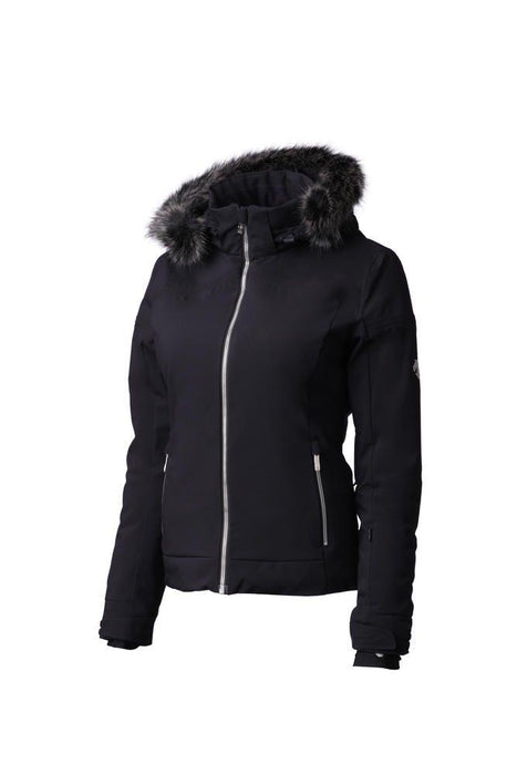 Descente Charlotte Ladies Jacket 2020
