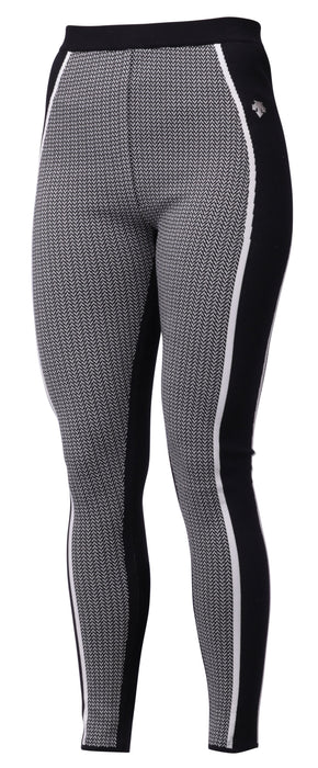Descente Eden Ladies Tight 2020