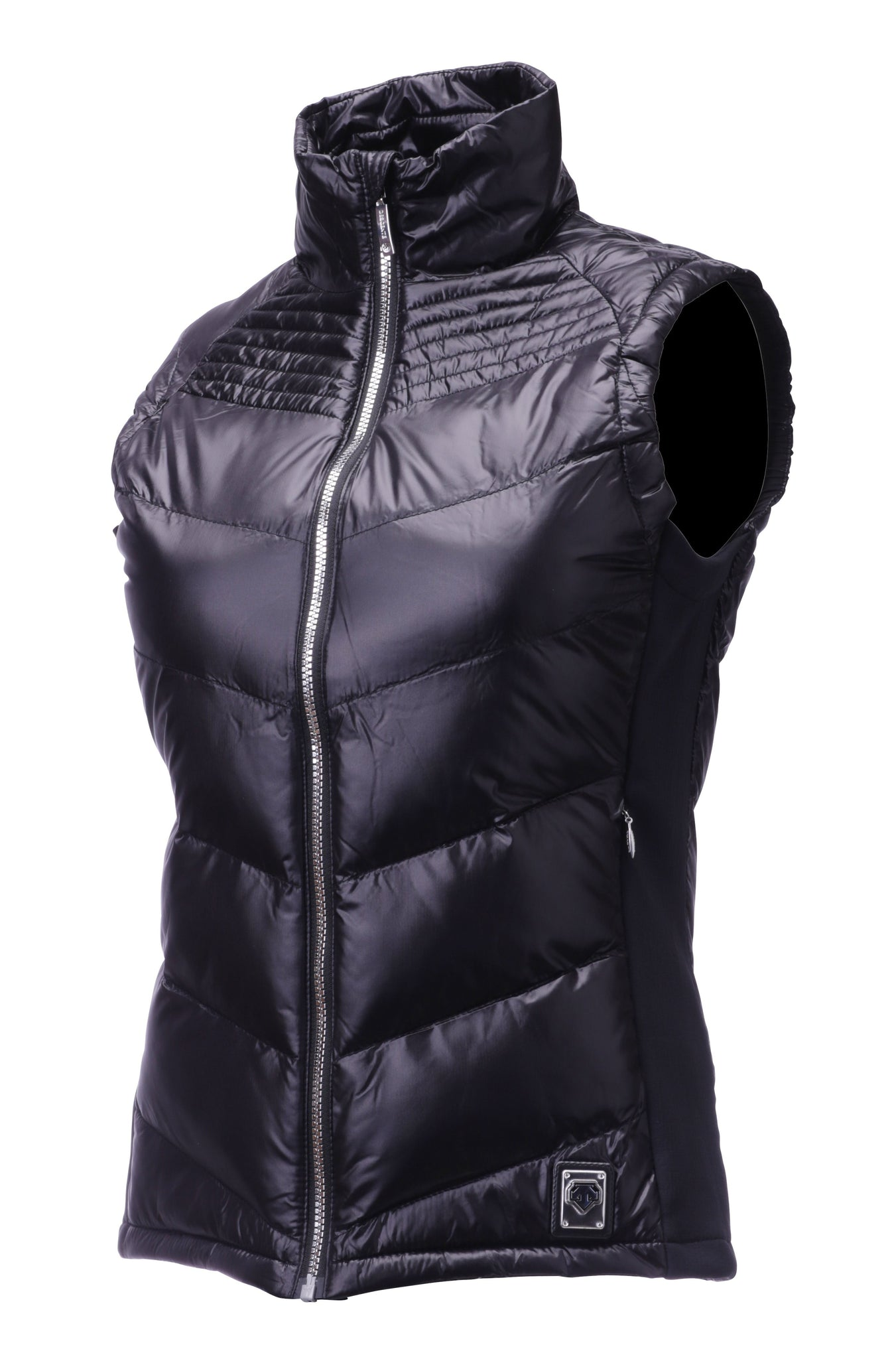 Descente Emma Ladies Vest 2020