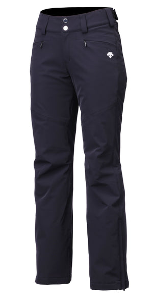 Descente Gwen Ladies Pant 2020