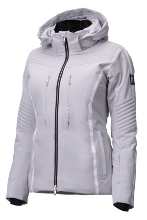 Descente Layla Ladies Jacket 2020