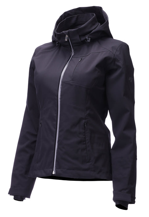 Descente Lotus Ladies Jacket 2020