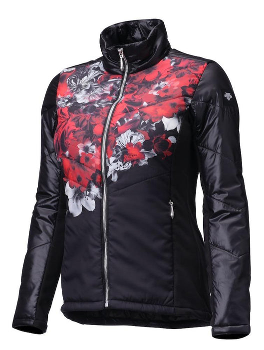 Descente Lynca Ladies Jacket 2020