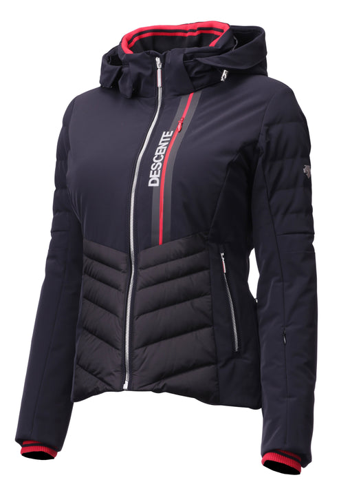 Descente Melina Ladies Jacket 2020