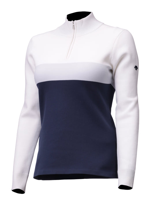Descente Miriam Ladies Sweater 2020