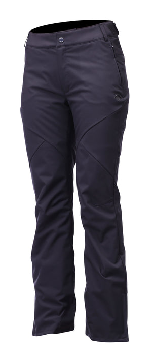 Descente Norah Ladies Pant 2020