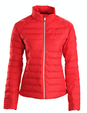 Descente Sarah Ladies Jacket 2018