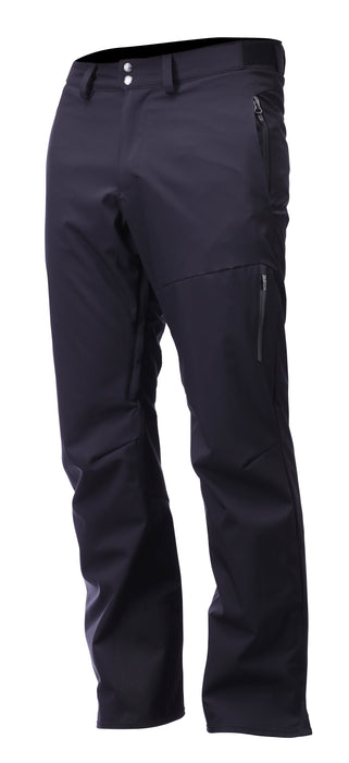 Descente Stock Mens Pant (Short) 2020