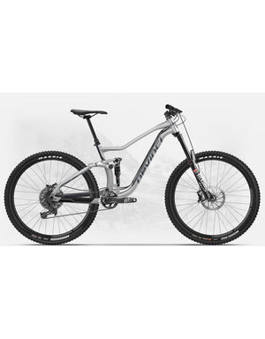 Devinci Troy 27 NX 12S Bike
