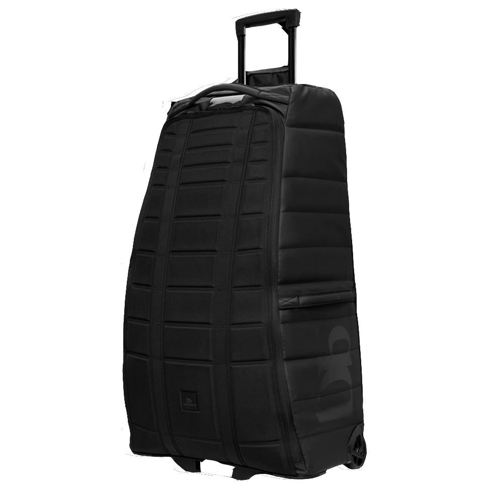 Douchebag Big Bastard Luggage 90L 2020