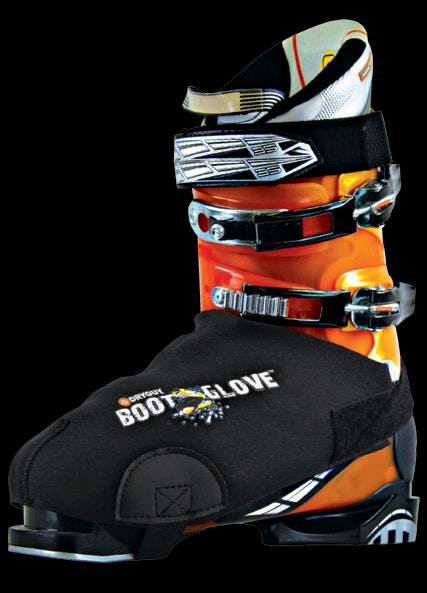 DryGuy Boot Glove
