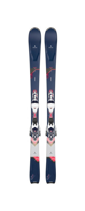 Dynastar Intense 10 Skis with Xpress 11 Bindings 2020