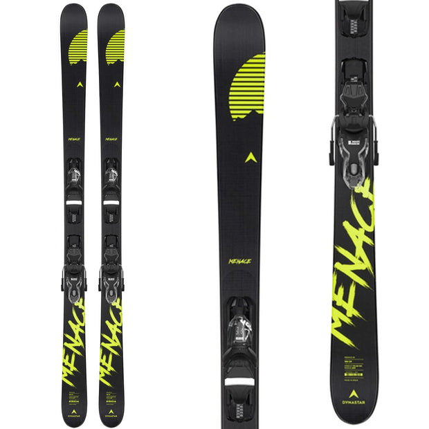 Dynastar Menace 80 Ski + XPress 10 GW B83 Binding 2021