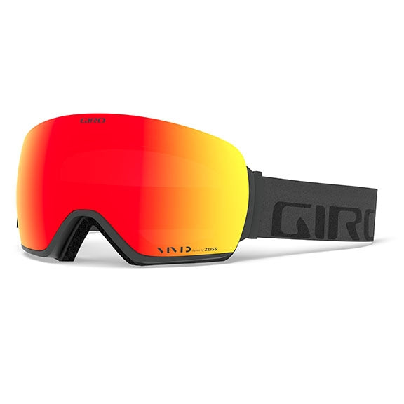 Giro Article Goggles 2019