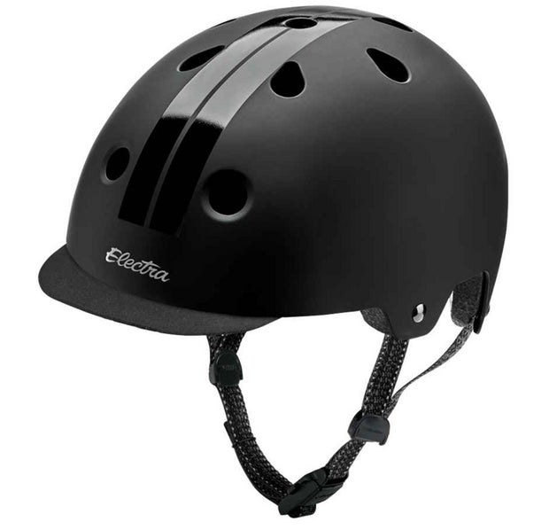 Electra Ace Bike Helmet