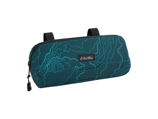 Electra Commuter Handlebar Bag