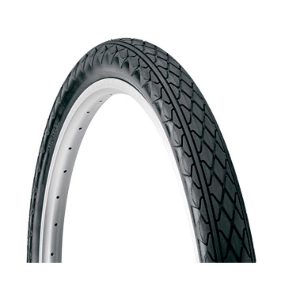 Electra Cruiser Vintage Diamond Tire