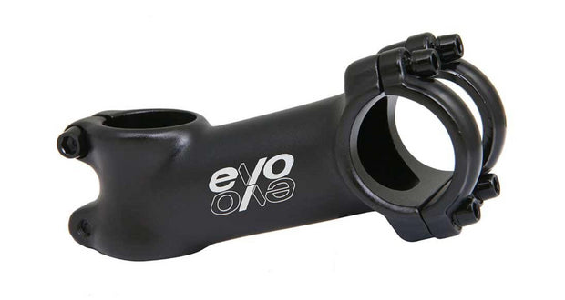 EVO E-Tec OS 31.8mm 70mm Stem
