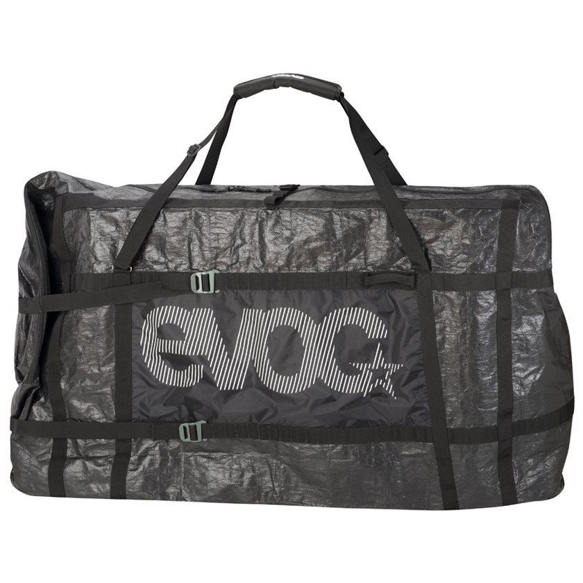 Evoc Travel Bike Cover