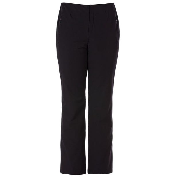 Fera Heaven Stretch Ladies Ski Pant 2020